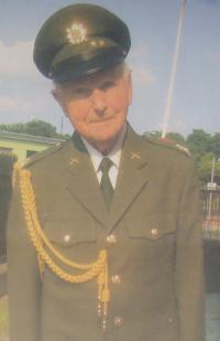 Josef Holec, 2013