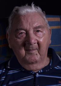Jaroslav Šimůnek
