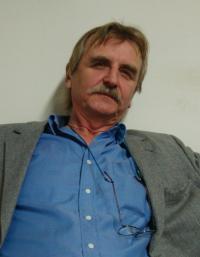 František  Dušek