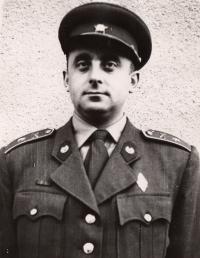 Jaroslav Piskáček