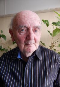 G.Szász r.2013