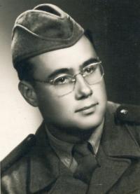 Z PTP 1950-1954
