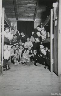 Lágr v Norimberku