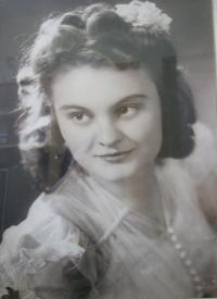 Fotografie z fotozávodu