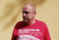 Manfred Matthies