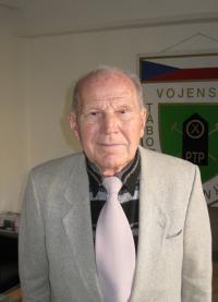 Jan Decker