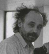 Fotografie z roku 1992