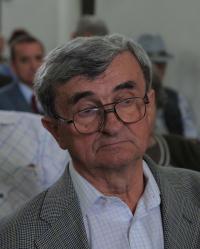 Teodor Stanca