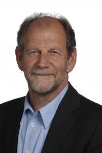 Cramer Michael