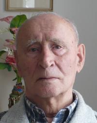 Michal Javorčák