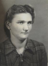 Helena Kociánová