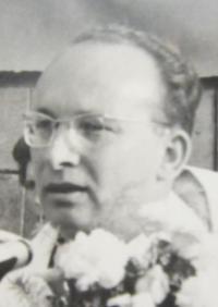 P. Josef Freml