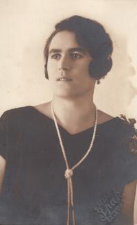 maminka Milica