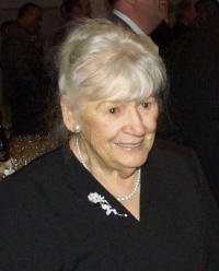 Joy Kadečková