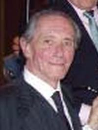 Bálint Ordódy, 2005