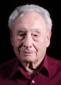 Rudolf Roubíček 2015