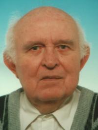 Ladislav Kilián
