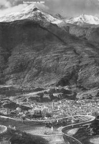 Údolí Sussa