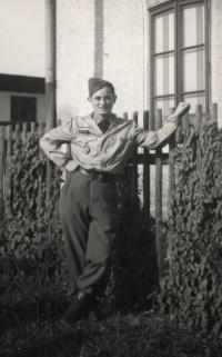Dalibor Knejfl