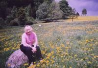 Výlet do přírody, 90. léta 20. století