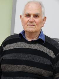 Zdeněk Mandrholec, 2016