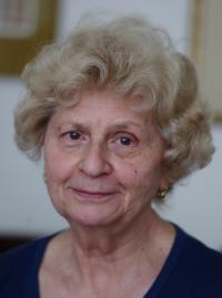 Eva Slezáková