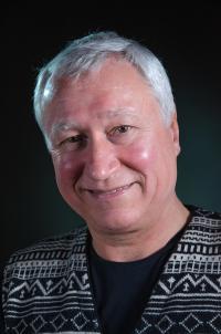 Jiří Beran, 2015