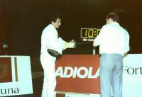 MS v Barceloně 1985 (2)
