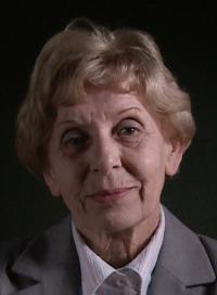 Jaroslava Jehličková, 2014