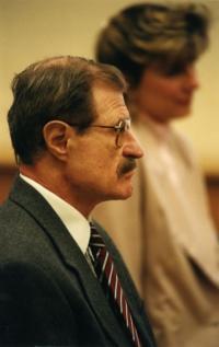 Karel Köcher
