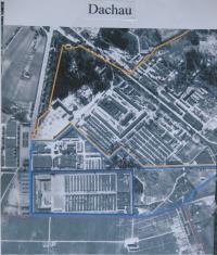 Tábor Dachau