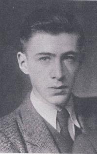 bratr Jan Ellinger