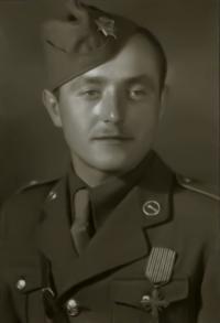 Mikuláš Končický