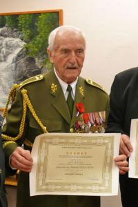 Brig. generál Končický