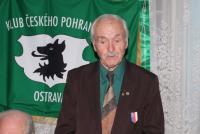 Klub českého pohraničí