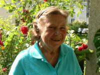 Helene Klier
