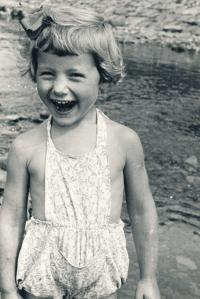 Komrsková 1961