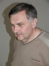Václav Žďárský