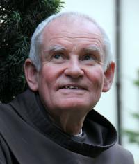 Michal František  Pometlo