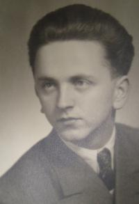 Ervin Šolc (1947)