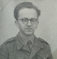 Ervin Šolc