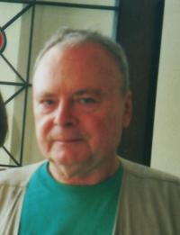 Jan Litomiský