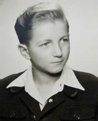 Milan Vlček