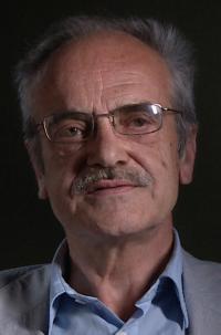 Jaroslav Lobkowicz