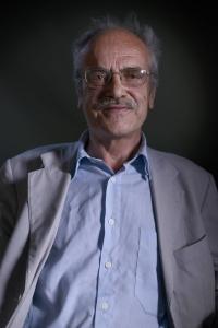Lobkowicz Jaroslav
