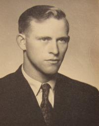 Hubert Kirchner
