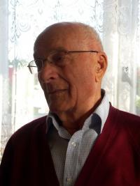 Aldo Mantovani