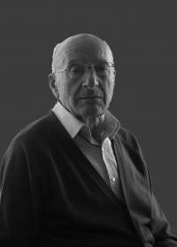 Aldo Mantovani, Horní Bříza, 16th August 2014