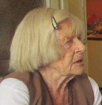 Eva Bošková
