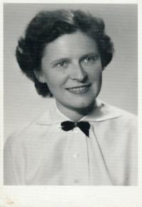 Eva Bošková (1954)